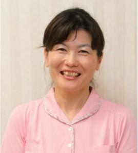 64-gen6yokoyama
